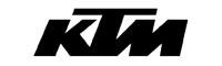 Запчасти для KTM